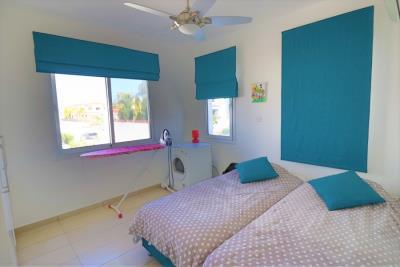 35826-detached-villa-for-sale-in-agios-georgios_full