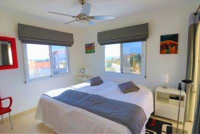 35827-detached-villa-for-sale-in-agios-georgios_full