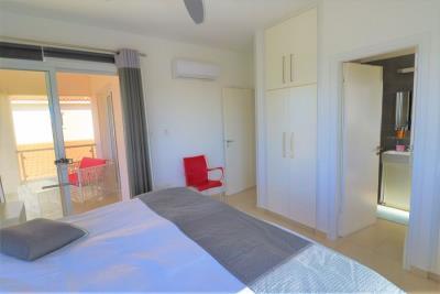 35828-detached-villa-for-sale-in-agios-georgios_full