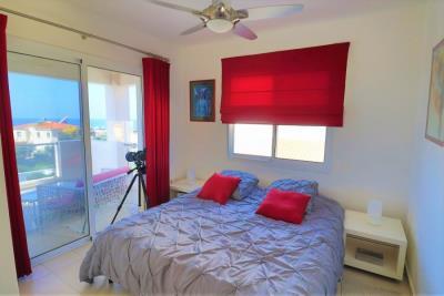 35830-detached-villa-for-sale-in-agios-georgios_full