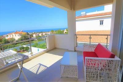 35831-detached-villa-for-sale-in-agios-georgios_full