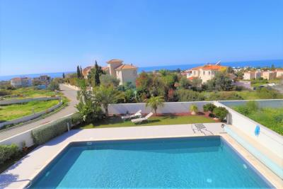 35832-detached-villa-for-sale-in-agios-georgios_full