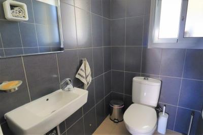 35833-detached-villa-for-sale-in-agios-georgios_full