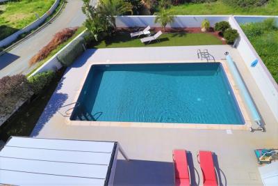 35836-detached-villa-for-sale-in-agios-georgios_full