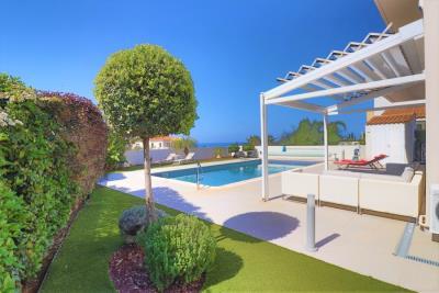 35837-detached-villa-for-sale-in-agios-georgios_full