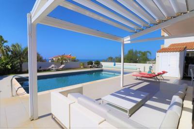 35838-detached-villa-for-sale-in-agios-georgios_full