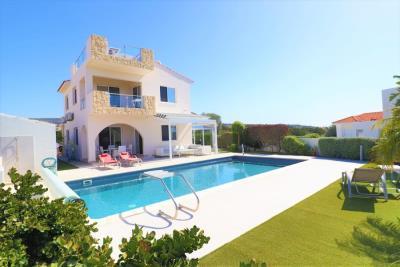 35839-detached-villa-for-sale-in-agios-georgios_full