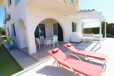 35840-detached-villa-for-sale-in-agios-georgios_full