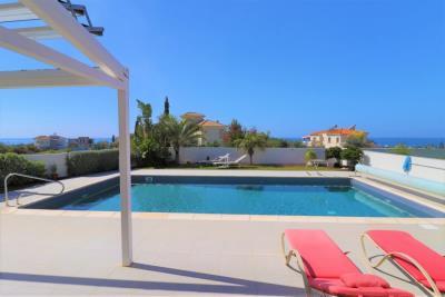 35841-detached-villa-for-sale-in-agios-georgios_full