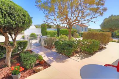 35842-detached-villa-for-sale-in-agios-georgios_full