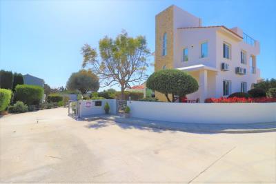 35844-detached-villa-for-sale-in-agios-georgios_full