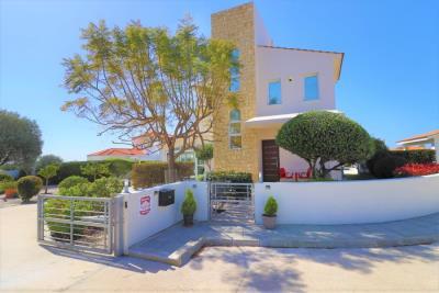 35845-detached-villa-for-sale-in-agios-georgios_full