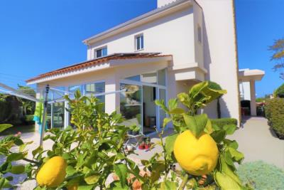 35843-detached-villa-for-sale-in-agios-georgios_full