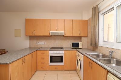 54704-apartment-for-sale-in-mandria_full