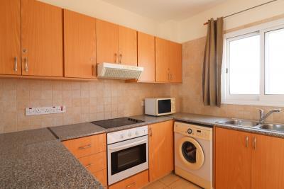 54705-apartment-for-sale-in-mandria_full