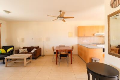 54707-apartment-for-sale-in-mandria_full