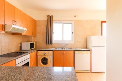 54706-apartment-for-sale-in-mandria_full