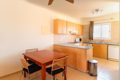 54708-apartment-for-sale-in-mandria_full