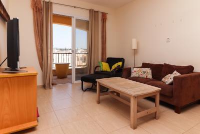 54709-apartment-for-sale-in-mandria_full