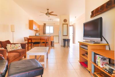 54711-apartment-for-sale-in-mandria_full