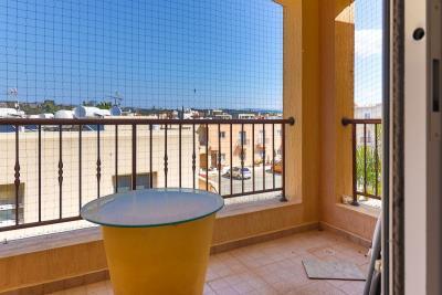 54710-apartment-for-sale-in-mandria_full
