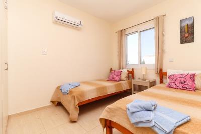 54713-apartment-for-sale-in-mandria_full