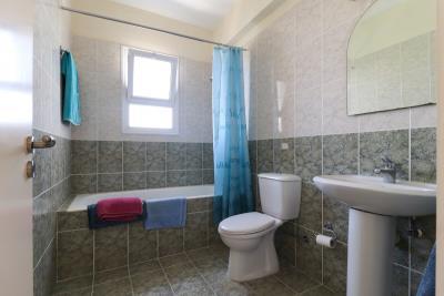 54714-apartment-for-sale-in-mandria_full