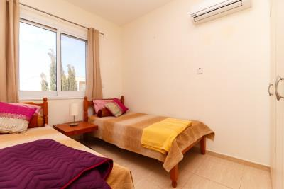 54715-apartment-for-sale-in-mandria_full