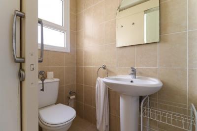54716-apartment-for-sale-in-mandria_full