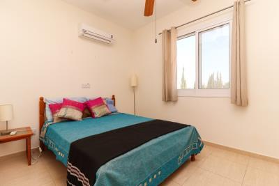 54718-apartment-for-sale-in-mandria_full