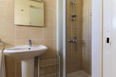 54717-apartment-for-sale-in-mandria_full