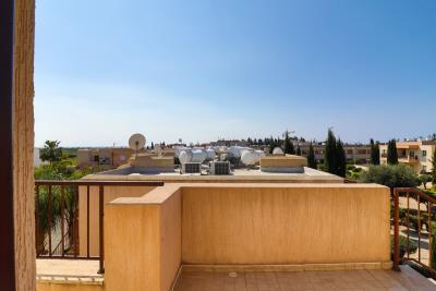 54719-apartment-for-sale-in-mandria_full