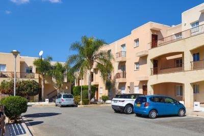 54722-apartment-for-sale-in-mandria_full