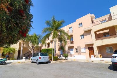 54721-apartment-for-sale-in-mandria_full