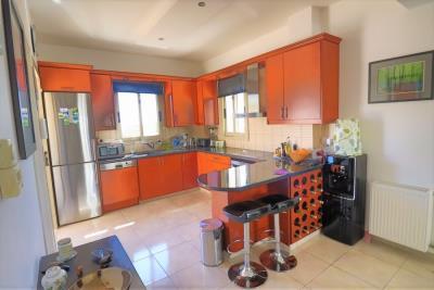 35850-detached-villa-for-sale-in-tala_full