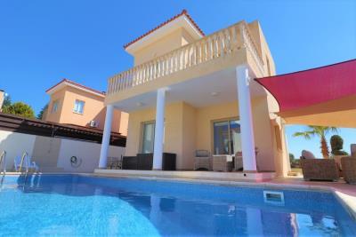35849-detached-villa-for-sale-in-tala_full