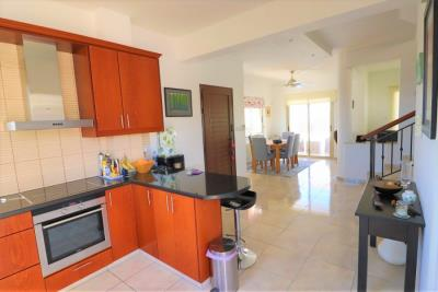 35851-detached-villa-for-sale-in-tala_full