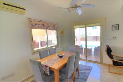 35852-detached-villa-for-sale-in-tala_full