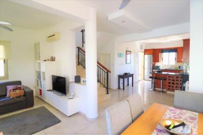 35853-detached-villa-for-sale-in-tala_full