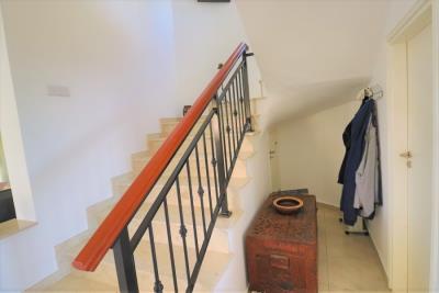 35855-detached-villa-for-sale-in-tala_full