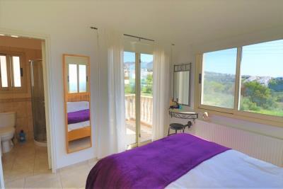35857-detached-villa-for-sale-in-tala_full