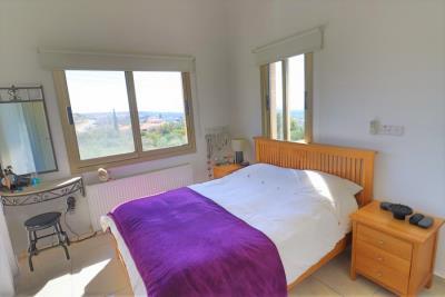35856-detached-villa-for-sale-in-tala_full