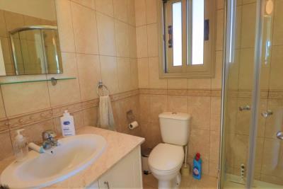 35858-detached-villa-for-sale-in-tala_full