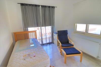 35860-detached-villa-for-sale-in-tala_full