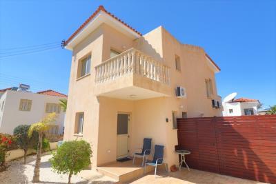 35864-detached-villa-for-sale-in-tala_full