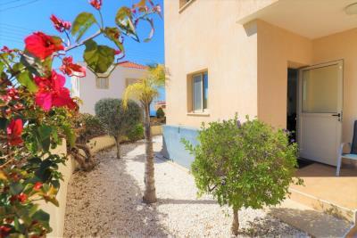 35865-detached-villa-for-sale-in-tala_full