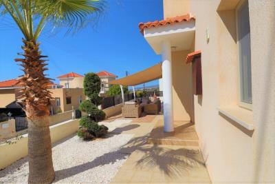 35866-detached-villa-for-sale-in-tala_full