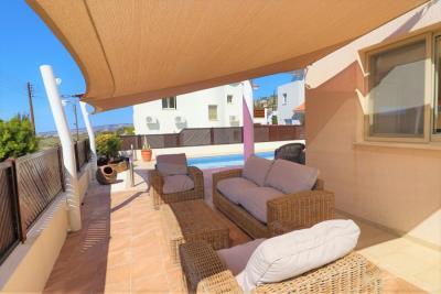 35868-detached-villa-for-sale-in-tala_full