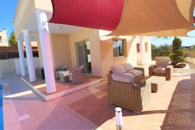 35869-detached-villa-for-sale-in-tala_full