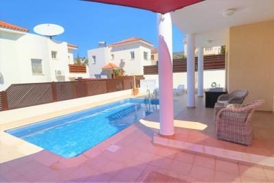 35870-detached-villa-for-sale-in-tala_full